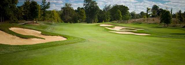 Belterra golf deals