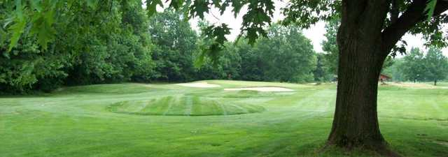 Emerald Woods GC