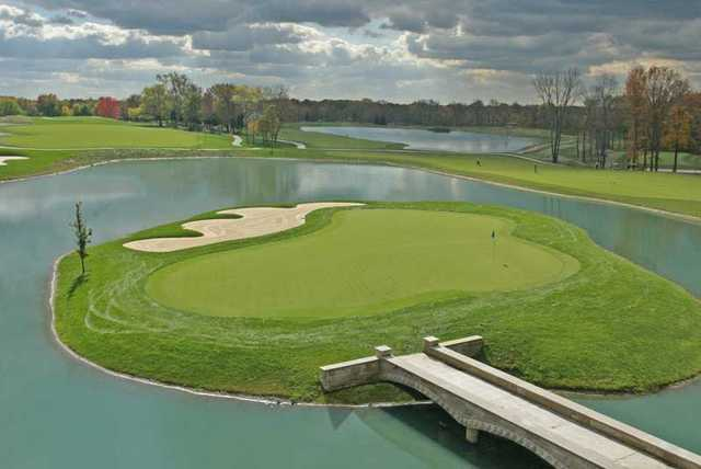 Can stone lick hills golf course topic