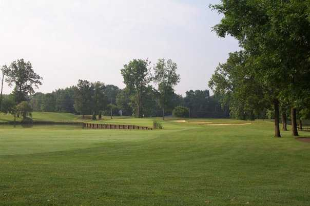 20+ Bent tree golf course sunbury ideas in 2021