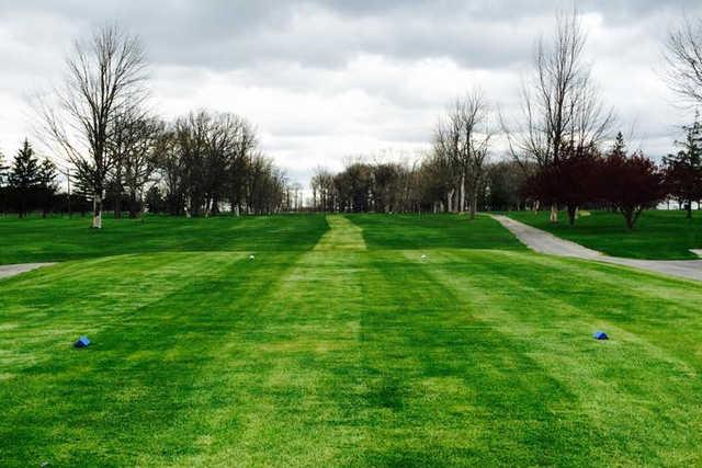 Hillcrest Golf | Welcome to Hillcrest Golf Club  |Hillcrest Golf Club