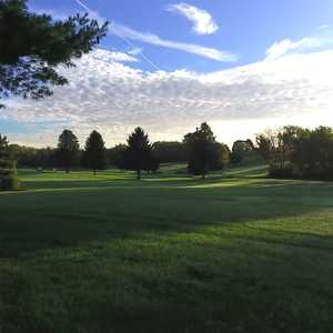Sunny Hill Golf & Recreation - The South 9