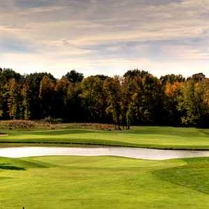 Ellsworth Meadows GC