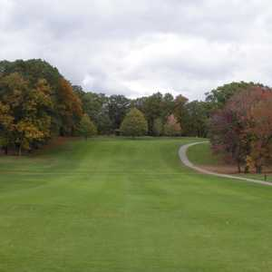 Ridgewood GC