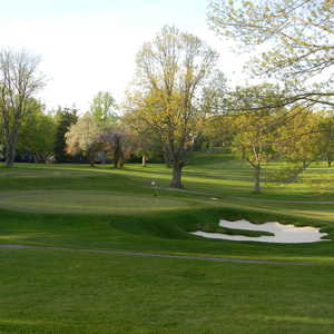 Fairways at Twin Lakes: #2