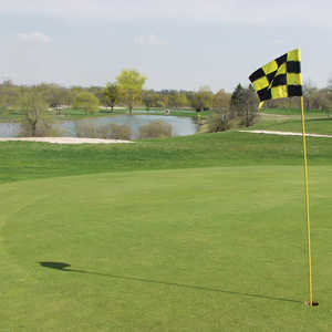 Kittyhawk Golf Center