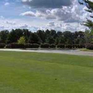 Village View GC