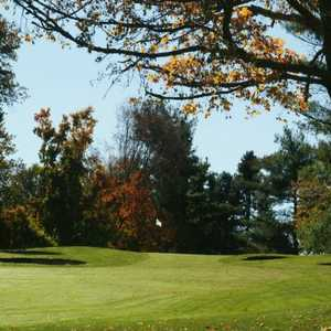 Tanglewood National: #2