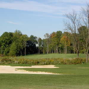 Firestone Farms GC - The Links