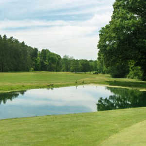 Delaware GC: #8