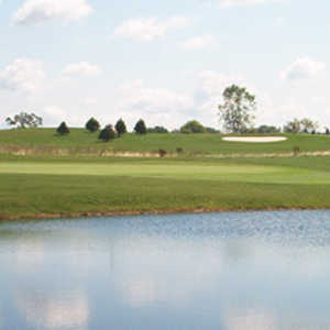 Sable Creek GC