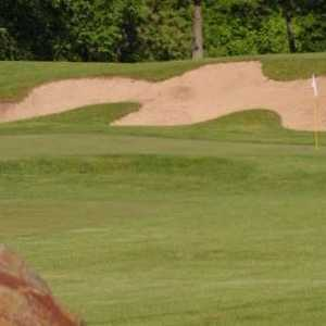 Foxfire GC