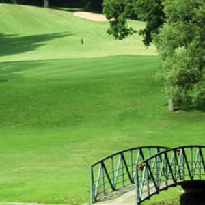 Sunnyhill Golf & Recreation