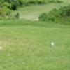 A view from Cedar Trace Golf Club
