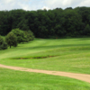A view of the 4th fairway at Red Course from Great Trail Golf Club