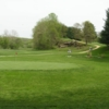 A view of a green at Windy Hills Golf Course (Loopnet)