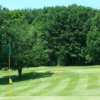 A view from a green at Tamaron Country Club