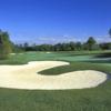 A view of fairway #9 at Walden Golf & Tennis Club