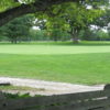 A view of a green at Vermilion Country Club