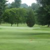 A view of a hole at Elks Country Club