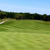 A view of a fairway at Brandywine Country Club