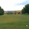 A view from a tee at Henry Stambaugh Golf Course (Duane Delahunt)