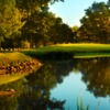 View of the 13th hole at Sawmill Creek Golf Course