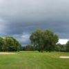 A cloudy day view from Johnny Cake Ridge Golf Course (Dan Kidd).