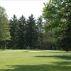 A view of the 15th hole at Brookside Golf & Country Club