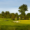A view of hole #7 at Firestone Country Club - West Course