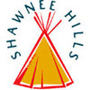Regulation Eighteen at Shawnee Hills Golf Course - Public Logo