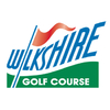 Wilkshire Golf Course - Public Logo