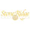 Stone Ridge Golf Club - Semi-Private Logo