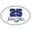 Golf Club at Yankee Trace - Vintage Course Logo