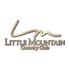 Little Mountain Country Club - Semi-Private Logo