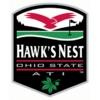Hawks Nest Golf Club - Public Logo