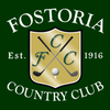 Fostoria Country Club Logo
