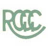 Rolling Green Golf Club - Public Logo