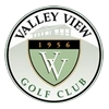 Valley View Club - Semi-Private Logo