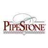 Pipestone Golf Club - Public Logo