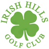 Irish Hills Golf Course - Public Logo