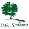 Oak Shadows - Public Logo