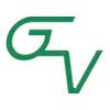 Green Valley Golf Club - Public Logo