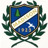 Madison Country Club Logo
