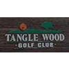 Tanglewood Golf Course - Semi-Private Logo
