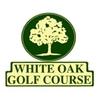 White Oak Golf Course - Public Logo