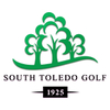 South Toledo Golf Club - Public Logo