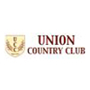 Union City Country Club - Public Logo
