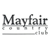 Mayfair Country Club Logo