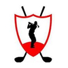 Holly Hills Golf Club - Public Logo